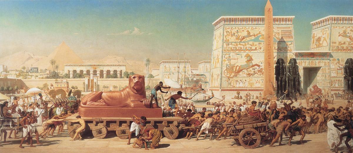 Resultado de imagem para MAÇONARIA EGITO